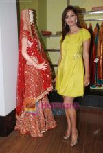 at Urvashi Kaur_s new collection showcase in Amara, Kemps Corner on 24th September 2008 (72).JPG