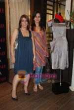 at Urvashi Kaur_s new collection showcase in Amara, Kemps Corner on 24th September 2008 (8).JPG