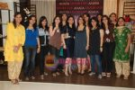 at Urvashi Kaur_s new collection showcase in Amara, Kemps Corner on 24th September 2008 (94).JPG