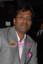 at CNBC Consumer Awards in ITC Grand Central Sheraton on 26th September 2008 (20).JPG