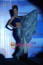at Norddeutsche Lands Bank presents a Fashion Show by Pria Kataria Puri in Taj Crystal Room on 3rd october 2008 (35).JPG
