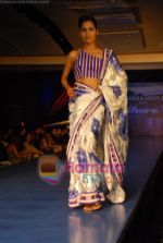 at the unveiling of Maheka Mirpuris collection Passione in Hotel Taj President on 3rd october 2008 (54).JPG