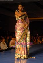 at the unveiling of Maheka Mirpuris collection Passione in Hotel Taj President on 3rd october 2008 (66).JPG