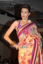 at the unveiling of Maheka Mirpuris collection Passione in Hotel Taj President on 3rd october 2008 (69).JPG