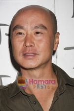 C. S. Lee at Dexter TV Series Season 3 Premiere Party in Tao Las Vegas at the Venetian Hotel and Casino on 4th October, 2008 (20)~0.jpg