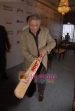 Zubin Mehta at a press conference to announce The Mehli Mehta Music Foundation in Mumbai on 5th october 2008 (13).JPG