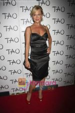 at Dexter TV Series Season 3 Premiere Party in Tao Las Vegas at the Venetian Hotel and Casino on 4th October, 2008 (40)~0.jpg