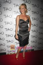 at Dexter TV Series Season 3 Premiere Party in Tao Las Vegas at the Venetian Hotel and Casino on 4th October, 2008 (41)~0.jpg