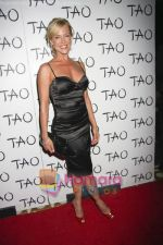 at Dexter TV Series Season 3 Premiere Party in Tao Las Vegas at the Venetian Hotel and Casino on 4th October, 2008 (58)~0.jpg