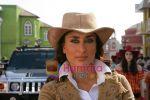 Kareena Kapoor in the Still from movie Golmaal Returns (10).jpg