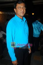 Tej Sapru at the music launch of film Pehli Nazar Ka Pyaar in Ramada Juhu on 10th October 2008 (3).JPG