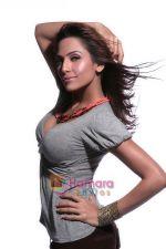 Shourya Chauhan Photo Shoot (3).jpg