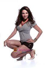 Shourya Chauhan Photo Shoot (4).jpg