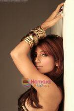 Shourya Chauhan Photo Shoot (7).jpg