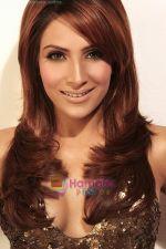 Shourya Chauhan Photo Shoot (9).jpg