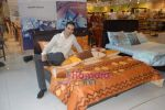at Portico bedding collection from Gayatri Shayamal and Bhumika in  Inorbit, Malad on 14th October 2008 (4).JPG