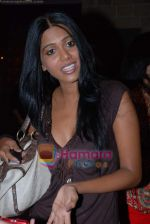 at the 4th day of Lakme Fashion Week on 24th October 2008 (134).JPG