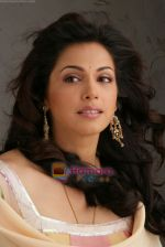 Isha Koppikar in still from the movie Ek Vivaah Aisa Bhi (5).jpg