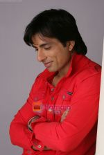 Sonu Sood in still from the movie Ek Vivaah Aisa Bhi (2).jpg
