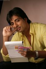 Sonu Sood in still from the movie Ek Vivaah Aisa Bhi (3).jpg