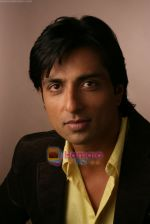 Sonu Sood in still from the movie Ek Vivaah Aisa Bhi (5).jpg