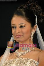 at Jewellery designs for the festive season by IIJS on 30th October 2008 (20).JPG