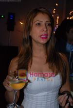 Kim Sharma at Gucci Se Series watch launch in Trident on 3rd November 2008 (3).JPG