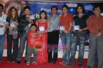 at Survi_s album launch in Time N Again on 11th November 2008 (17).JPG