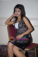 at Survi_s album launch in Time N Again on 11th November 2008 (44).JPG