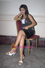 at Survi_s album launch in Time N Again on 11th November 2008 (45).JPG