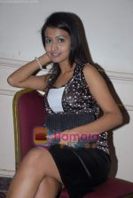 at Survi_s album launch in Time N Again on 11th November 2008 (46).JPG