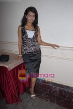at Survi_s album launch in Time N Again on 11th November 2008 (47).JPG