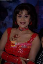 at Survi_s album launch in Time N Again on 11th November 2008 (53).JPG