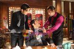 Yuvvraaj Movie Still on 12th November 2008 (17).jpg