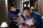 Yuvvraaj Movie Still on 12th November 2008 (19).jpg