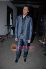 Sulaiman Merchant at Fashion success party in Vie Lounge on 14th November 2008 (2).JPG