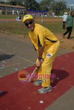 at Gully Cricket Match in Ritumbara grounds on 14th November 2008 (13).JPG