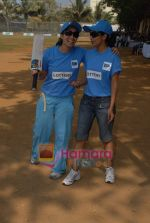 at Gully Cricket Match in Ritumbara grounds on 14th November 2008 (15).JPG