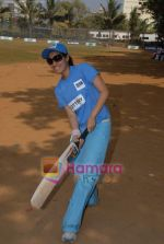 at Gully Cricket Match in Ritumbara grounds on 14th November 2008 (16).JPG