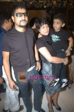 at Viren Shah_s Roopam Baby Care event in Blue Sea, Worli on 15th November 2008 (4).JPG
