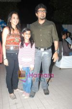 at Viren Shah_s Roopam Baby Care event in Blue Sea, Worli on 15th November 2008 (9).JPG