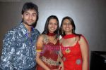 Shaleen Balot, Daljit Kaur at Shaleen and Daljit_s birthday bash in D Ultimate Club on 15th November 2008 (57).JPG