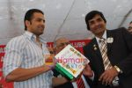 Upen Patel at Baldivas Lions Club event in Lokhandwala ground on 19th November 2008(13).JPG
