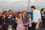 Upen Patel at Baldivas Lions Club event in Lokhandwala ground on 19th November 2008(2).JPG