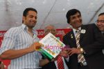 Upen Patel at Baldivas Lions Club event in Lokhandwala ground on 19th November 2008(48).JPG