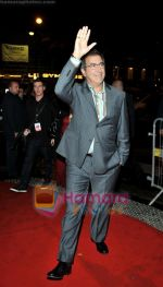 Kenny Ortega at the High School musical 3 premiere in Paris on 20th November 2008(30).JPG