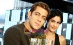 Salman Khan, Katrina Kaif in still from Yuvvraaj.jpg