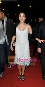 Vanessa Hudgens at the High School musical 3 premiere in Paris on 20th November 2008(16).JPG