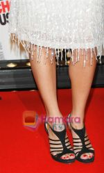 Vanessa Hudgens at the High School musical 3 premiere in Paris on 20th November 2008(9).JPG