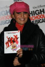 at the High School musical 3 premiere in Paris on 20th November 2008(42).JPG